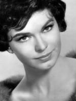 Valerie Allen I