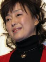 Rino Katase
