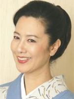 Yûko Natori