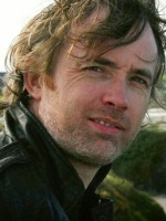 Eoin Moore