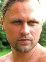Piotr Nowak I