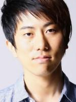 Mitsuhiro Sakamaki