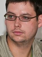 Piotr Sobociński Jr.