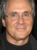 Rick Berman I
