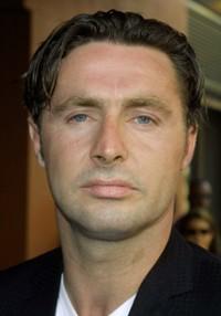 David O'Hara I