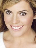 Sandra Taylor I