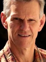 Steve Rankin I