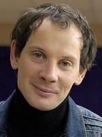 Daniil Spivakovskiy