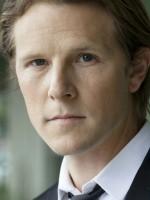 Shane Johnson I