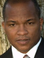 Joseph Stephens Jr.