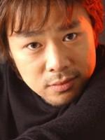 Hong-pyo Kim