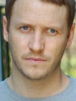 Kyle Davis II