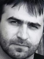 Konstantin Bojanov