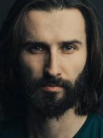 Paweł Smagała
