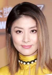 Kelly Chen I