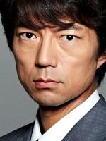 Tôru Nakamura I