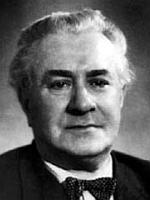 Vladimir Vladislavsky