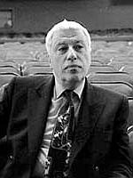 Ruben Simonov I