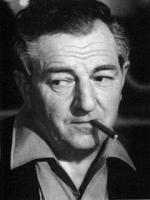 Rupert Davies I
