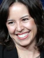 Patricia Riggen I
