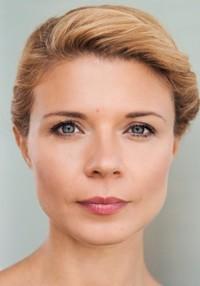 Marta Walesiak