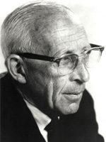 Charles Lane I