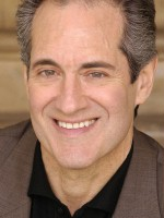 R. Martin Klein II