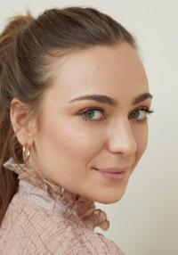 Zuzanna Lit