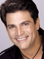 Roberto Mateos