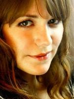 Jenny Lewis I
