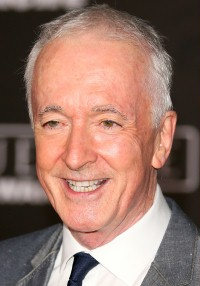 Anthony Daniels I