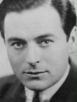 Sebastian Shaw I