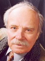 Nikolai Pastukhov