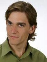 Adam Graczyk