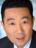 Hiroshi Watanabe IV