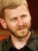Paul Zbyszewski
