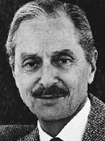 Allan Arbus
