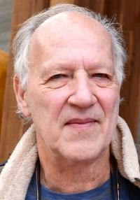 Werner Herzog I