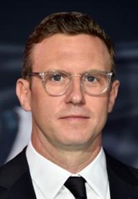 Ruben Fleischer