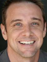 Mitchell Riggs