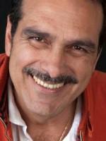 Ignacio Hijuelos