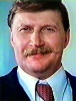 Viktor Bortsov