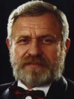 Aleksandr Bespalyy