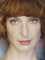 Brandi Nicole Wilson