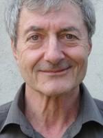 Bernard Mazzinghi