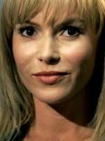 Amanda Holden I