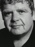 Geoffrey Hughes I