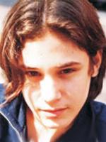 Lucas Oro