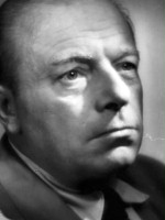 Jan Kurnakowicz