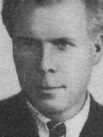 Feliks Żukowski